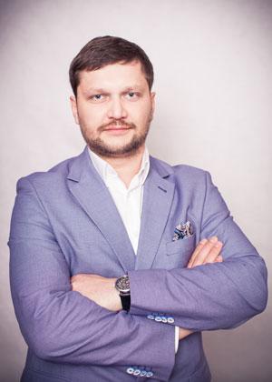 Dominik Siurnik