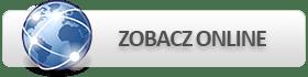 zobaczonline