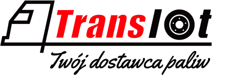 Translot